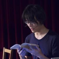 鳥山『夢十夜』初演16