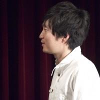 鳥山『夢十夜』初演55