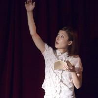 鳥山『夢十夜』初演58