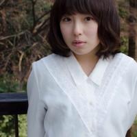 池田萌子写真