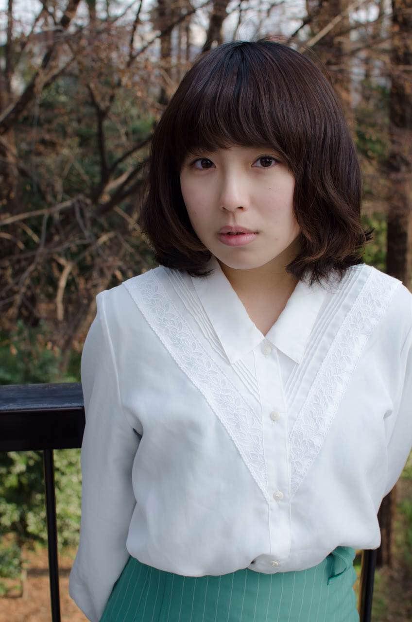 『官能教育』第8回神里雄大 × マルケス『エレンディラ』