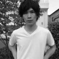 篠崎大悟写真